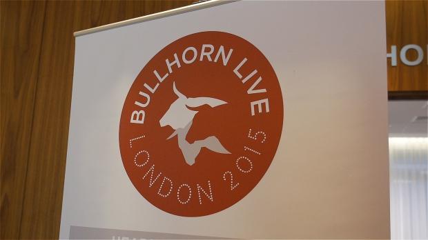 Bull_Horn_Live_2015_00003