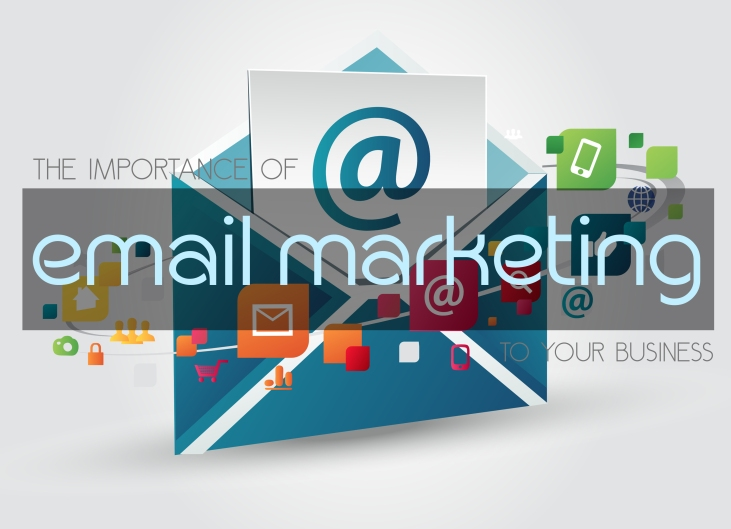 the importance of email marketing to your business
